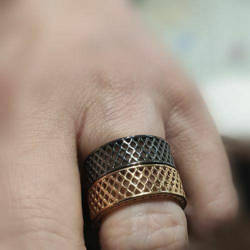 anillo-hilo-plata