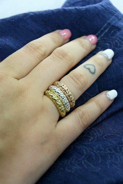 anillo-con-textura